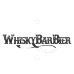 The Female WhiskyBarBier – BarberShop for Men