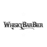 The Female WhiskyBarBier Logo
